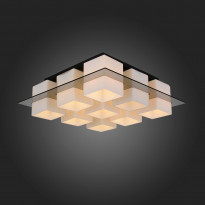 Светильник потолочный ST-Luce SL540.502.09
