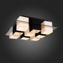Светильник потолочный ST-Luce SL540.542.09