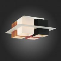 Светильник потолочный ST-Luce SL540.562.04