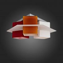 Светильник потолочный ST-Luce SL540.592.03