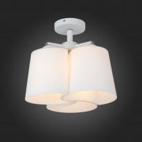 Светильник потолочный ST-Luce Chiello SL543.502.03
