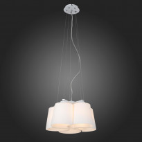 Светильник (Люстра) ST-Luce Chiello SL543.503.05