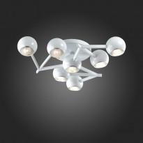 Светильник потолочный ST-Luce SL853.502.07