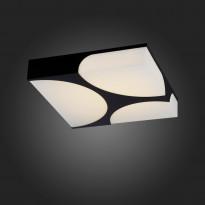 Светильник потолочный ST-Luce SL863.402.01