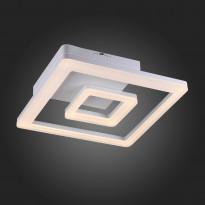 Светильник потолочный ST-Luce SL864.502.02