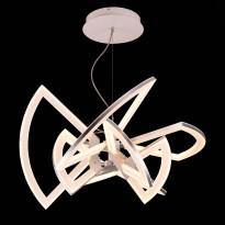 Светильник (Люстра) ST-Luce Venta SL896.503.08