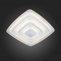 Светильник потолочный ST-Luce Torres SL900.502.03