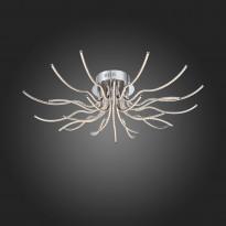 Светильник потолочный ST-Luce Exclu SL905.102.24