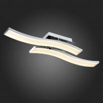 Светильник потолочный ST-Luce SL919.102.02
