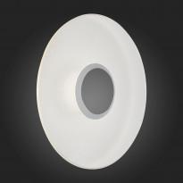 Уличный настенный светильник ST-Luce SL925.501.01