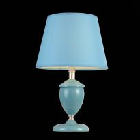 Лампа настольная ST-Luce SL984.704.01