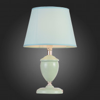 Лампа настольная ST-Luce SL984.904.01