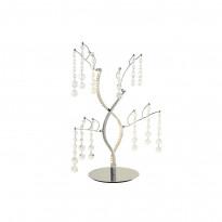 Лампа настольная Maytoni Spring MOD203-22-N