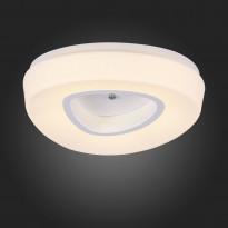 Светильник потолочный ST-Luce SL878.502.01