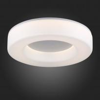 Светильник потолочный ST-Luce SL886.502.01