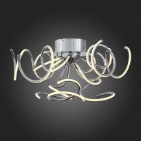 Светильник потолочный ST-Luce Exclu SL904.102.09