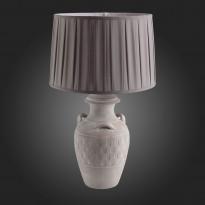 Лампа настольная ST-Luce Tabella SL994.504.01