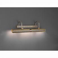 Подсветка для картины La Lampada WB 450/4.40