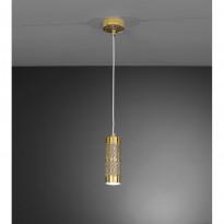 Светильник (Люстра) La Lampada L 460/1.26