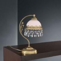 Лампа настольная Reccagni Angelo P 7951 P