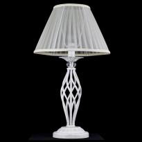 Лампа настольная Maytoni Elegant 3 ARM247-00-G