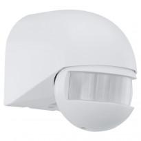 Уличный настенный светильник Eglo Detect Me 30201