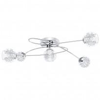 Светильник потолочный Eglo Altone 30861