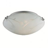 Светильник потолочный Sonex Luaro 310