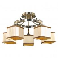 Светильник потолочный N-Light 314-05-53