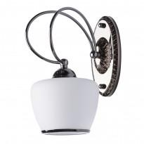 Бра MW-Light Блеск 315022501