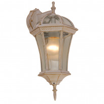 Уличный светильник Globo Blanche 31561
