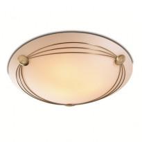 Светильник потолочный Sonex Pagri 3162