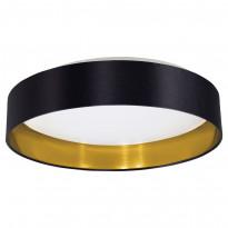 Светильник потолочный Eglo Maserlo 31622