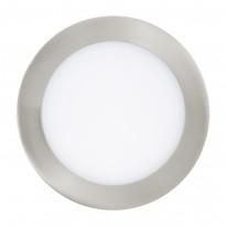 Светильник точечный Eglo Fueva 1 31671