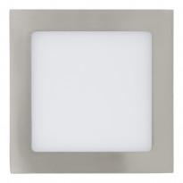 Светильник точечный Eglo Fueva 1 31673