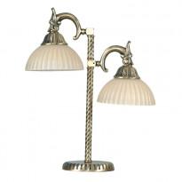 Лампа настольная MW-Light Афродита 317031102