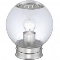 Уличный фонарь Globo Bowle II 3180ST