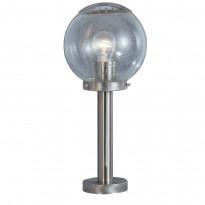 Уличный фонарь Globo Bowle II 3181