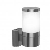 Уличный светильник Globo Xeloo 32014
