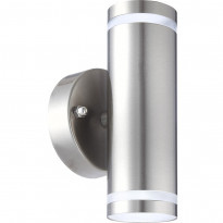 Уличный настенный светильник Globo Style 32025-2