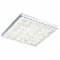 Светильник потолочный Eglo Cardito 32025