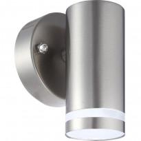 Уличный настенный светильник Globo Style 32025