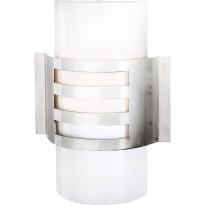 Уличный настенный светильник Globo Carline 32095