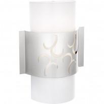 Уличный настенный светильник Globo Carline 32103