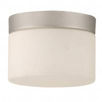 Светильник настенно-потолочный Globo Vranos 32114