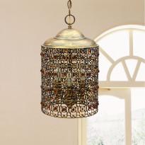 Светильник (Люстра) Favourite Marocco 3212-3P