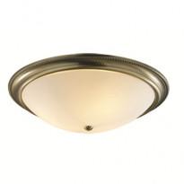 Светильник настенно-потолочный Sonex Bris 3231