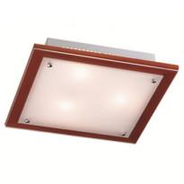Светильник настенно-потолочный Sonex Ferola 3242