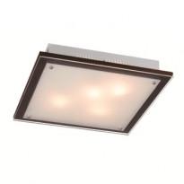 Светильник потолочный Sonex Ferola Vengue 4242V