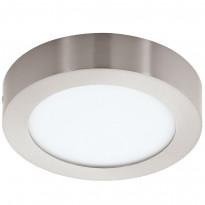 Светильник настенно-потолочный Eglo Fueva 1 32441
